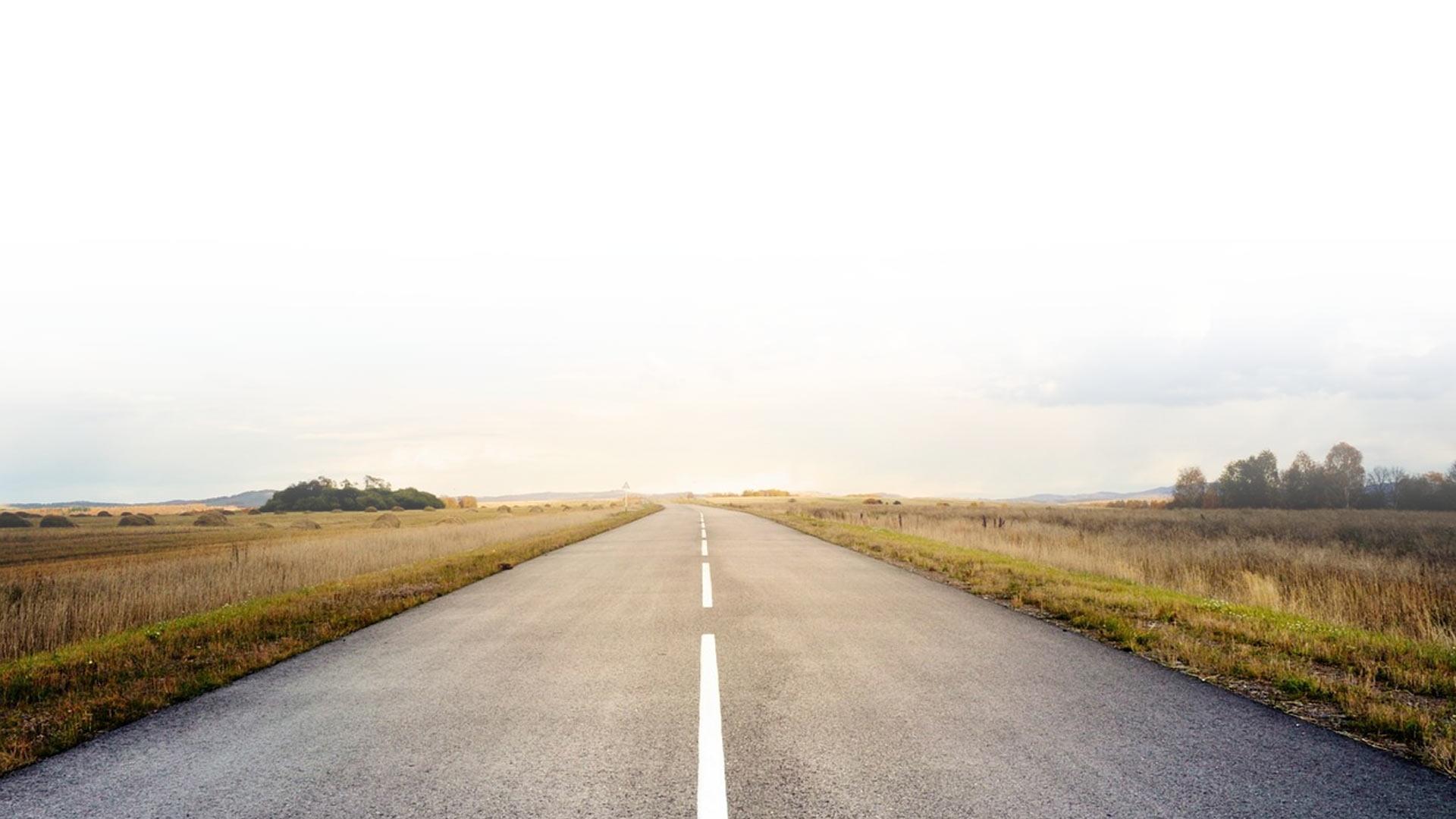 Slider carretera