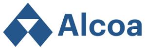 Clientes: Alcoa