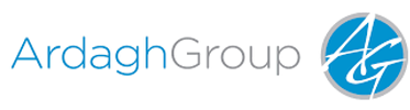 Clientes: Ardagh Group