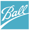 Clientes: Ball