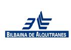 Clientes: Bilbaina de Alquitranes