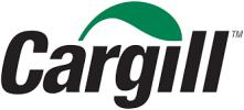 Clientes: Cargill