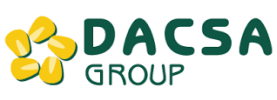 Clientes: Dacsa Group