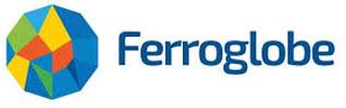 Clientes: FerroGlobe