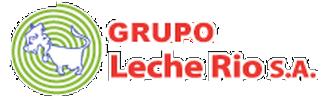 Clientes: Grupo Leche Río
