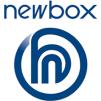 Clientes: Newbox