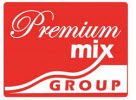 Clientes: Premium Mix Group