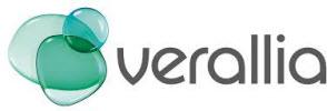 Clientes: Verallia