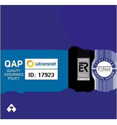 Logos Conde Fernández